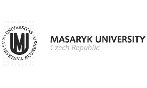 Masaryk.png