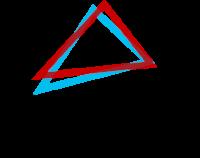 Basecamp Logo_high_72dpi.png