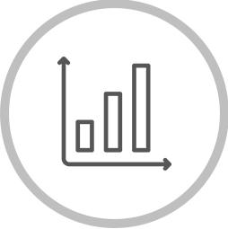 Analysis.jpg