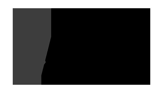 BAWAG_P.S.K._logo.png