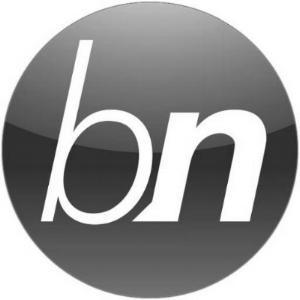 betanews_logo_knoyd