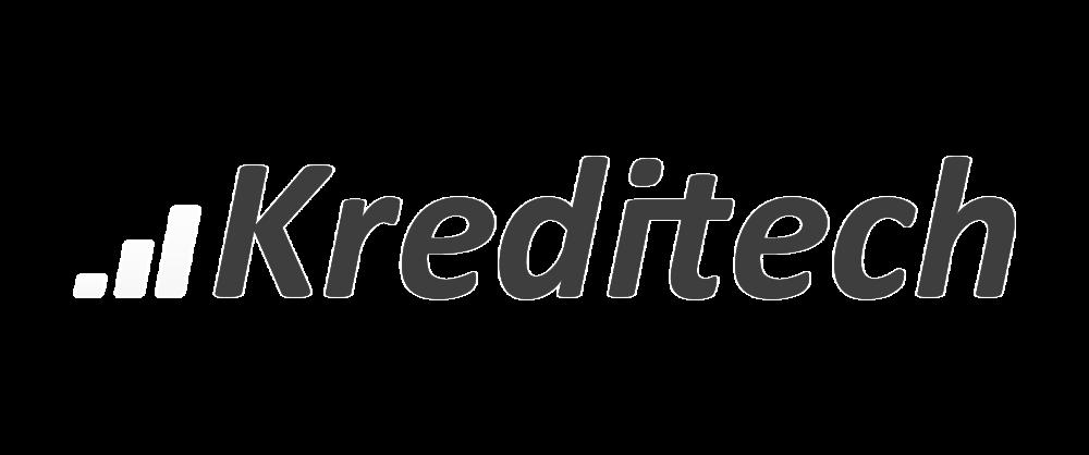 kreditech-logo_2.png