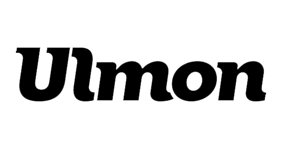 ulmon_black.png