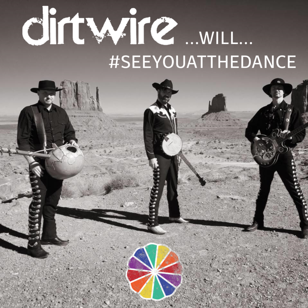 dirtwire see you at the dance.png