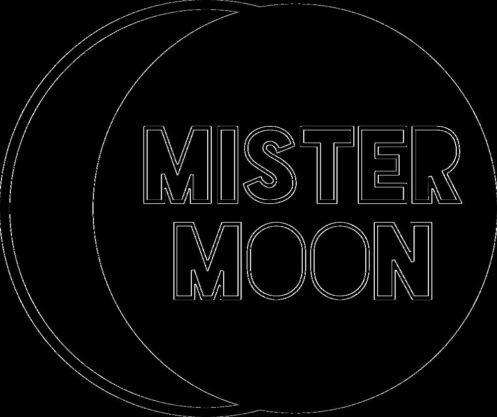 Mister-Moon_black.png