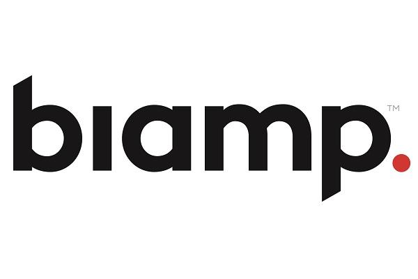 Biamp-logo.jpg
