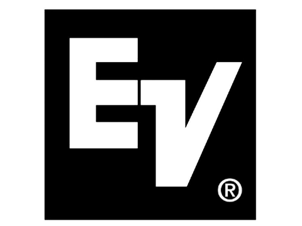 ev-logo-4.jpg