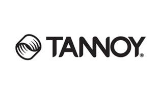 tannoy-logo.jpg