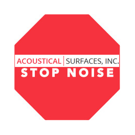 acoustical surfaces logo.png