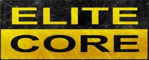 elite core logo.png