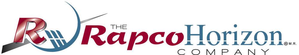 Rapco logo.jpg