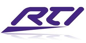 rti_logo_300.jpg