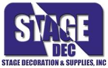 STAGEDEC_Logo2.jpg