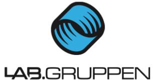 labgruppen.png