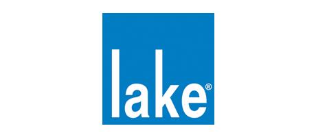 Lake-AB.png