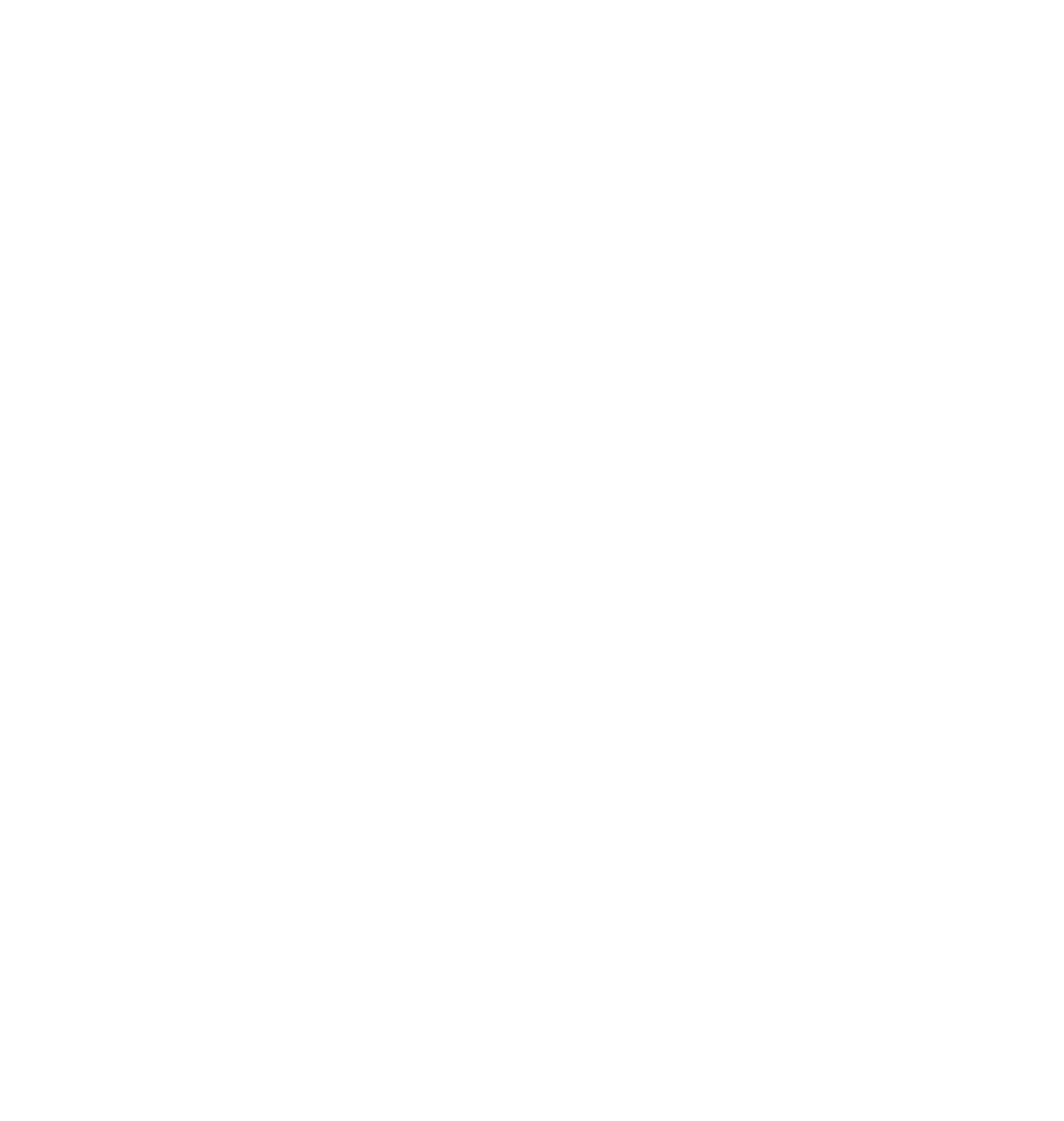 Stir Krazy Kids