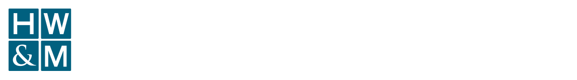 Hofstein Weiner & Meyer, P.C. | Family Law