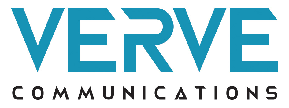 Verve Communications