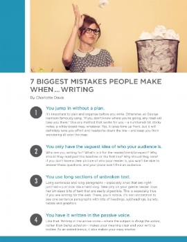 Verve Communications - 7 Biggest Mistakes Writing_Page_1.jpg