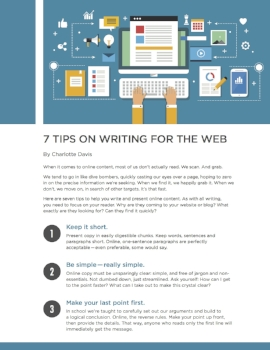 Verve Communications -7-Tips-Writing-for-Web-Sept5 - Page 1.jpg