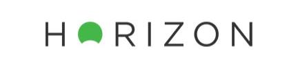 horizon-direct.jpg