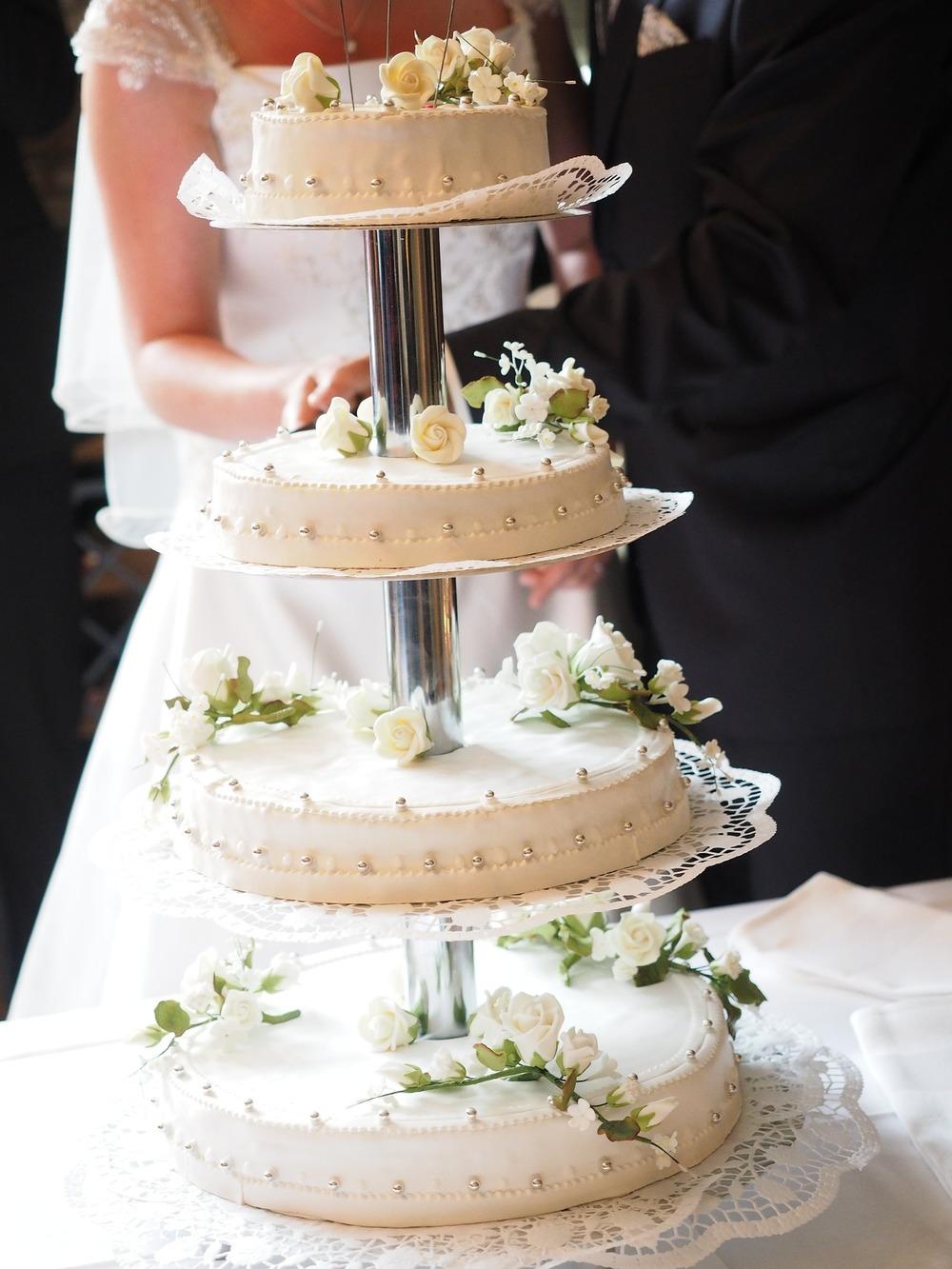 cake-590774_1920.jpg