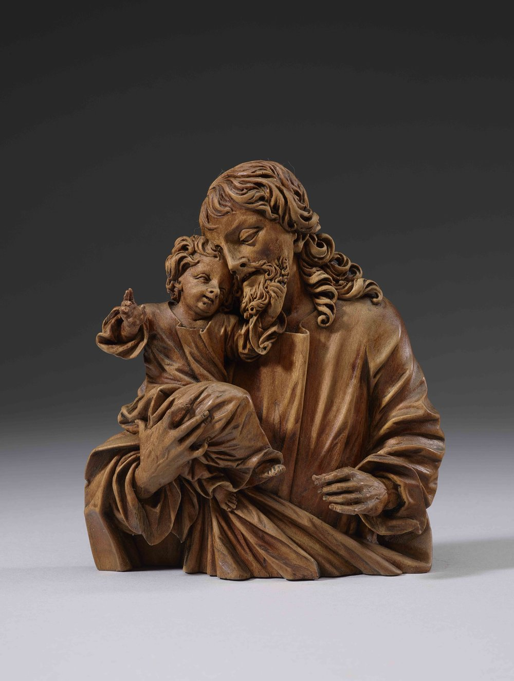St. Joseph and Christ.jpg
