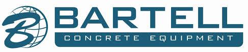 Bartell Logo.jpg