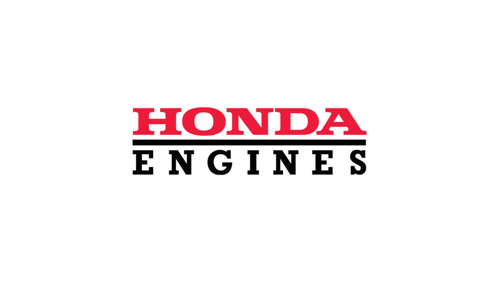 honda-engines-logo.jpg