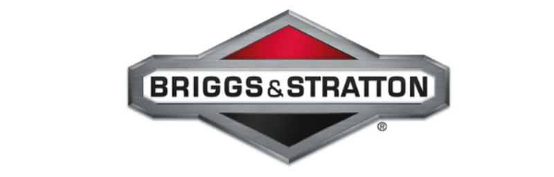 briggs-stratton-logo.png