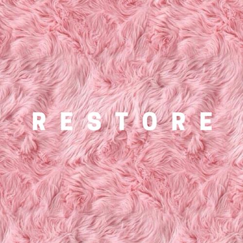 Restore-1.png