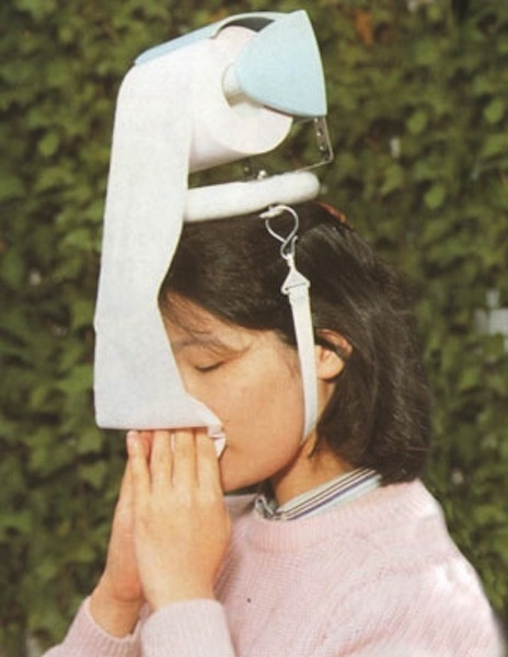 under the weather tips and tricks