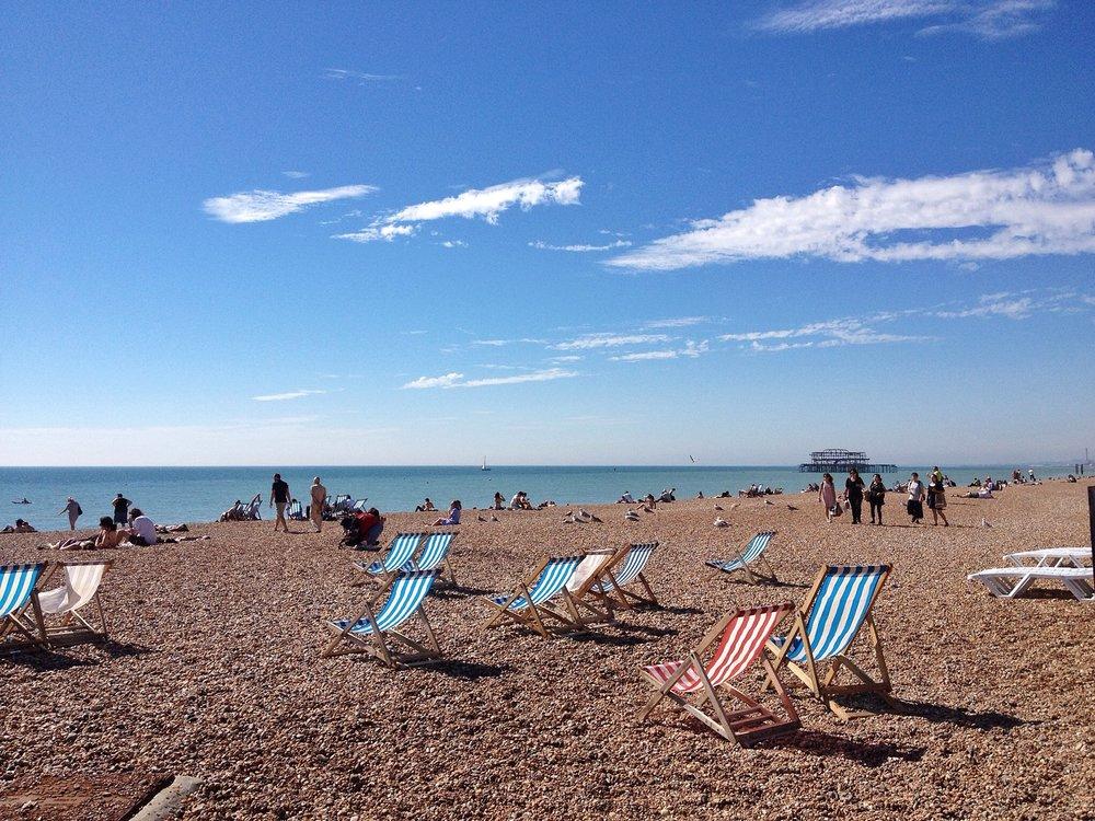 Brighton Beach Sep 2016.JPG
