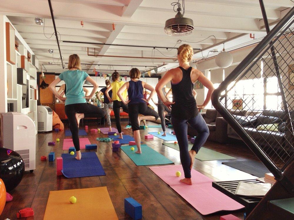 Brighton Summer Retreat 2016 vine st yoga.jpg