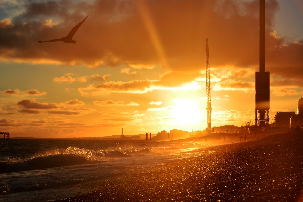 Brighton by Jeff Cooper.jpg
