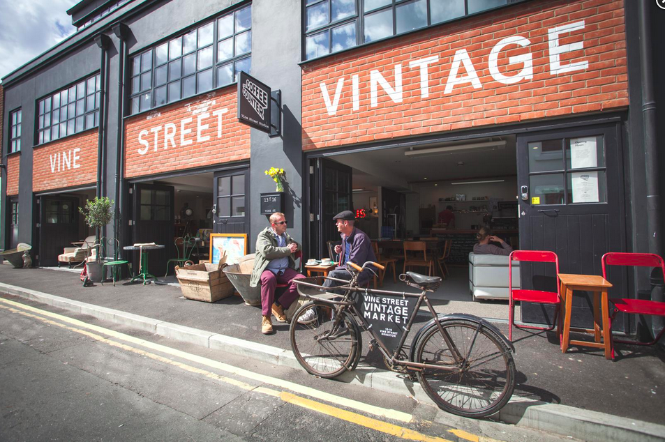 Brighton Retreats Vine Street outside pic.png