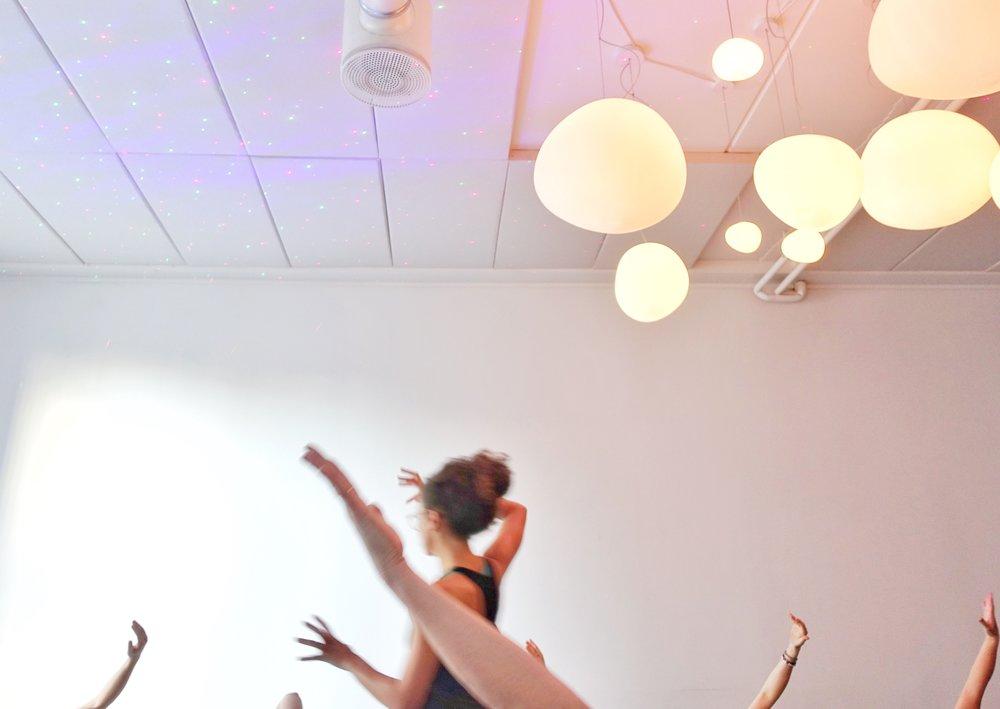 Dionne Leela Yoga.jpg