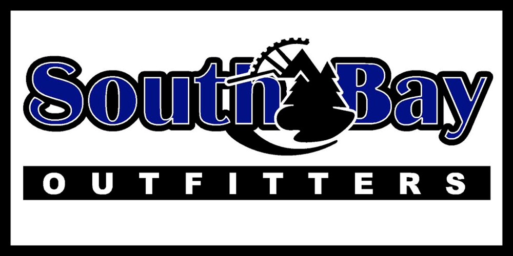 South Bay Outfitters -