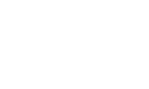 Parcae Restaurant and Cocktail Bar in Toronto