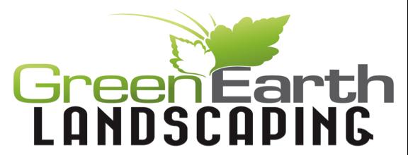 greenearth logo.png