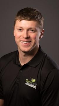 Josh   Sween  Owner