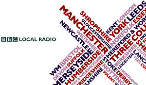 BBC Local Radio