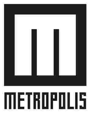 Metropolis Studios Chiswick London
