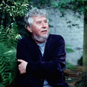 Birmingham Contemporary Music Group - Secret Theatres: The Music of Harrison Birtwistle 80th Birthday Concert recorded in King's College Chapel, 2014