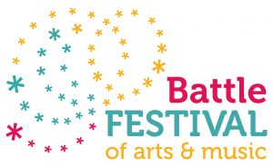 Battle Festival Sussex