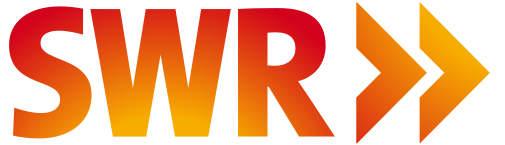 Südwestrundfunk SWR Southwest Broadcasting German radio