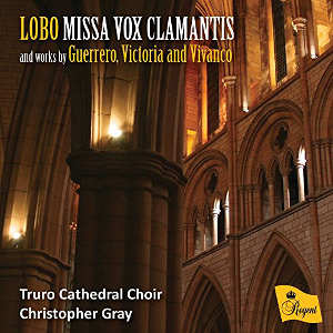 truro cathedral victoria 300p.jpg