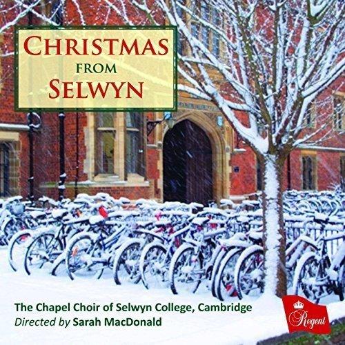selwyn christmas regent.jpg