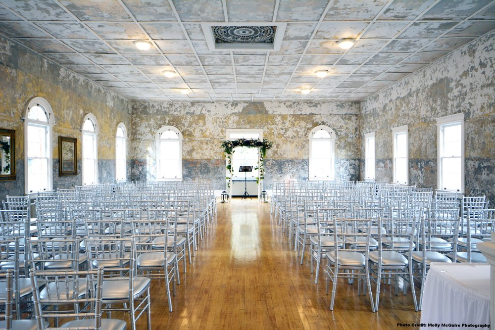 11.18.2017 The Hall at Castle Inn Molly McGuire Photography Ceremony Space.JPG