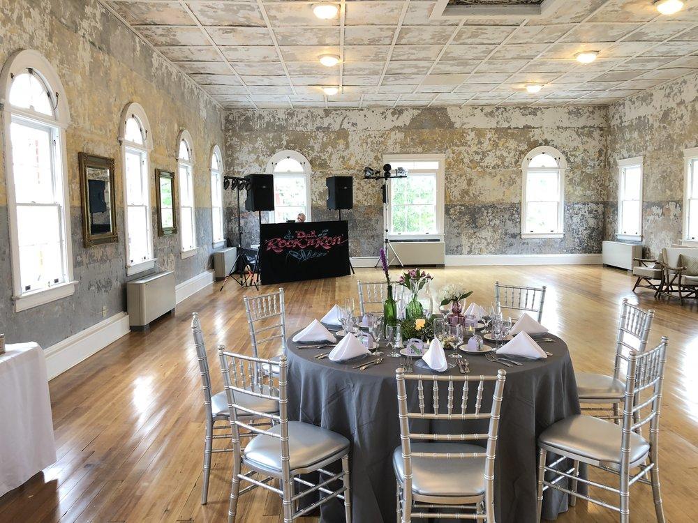 2018.05.19 Lefler Kasebier Wdg The Hall at Castle Inn DWG Final Floor Plan 6.JPG
